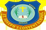 St. Joseph's Convent School, Moga.